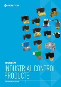 industrial-control-productos