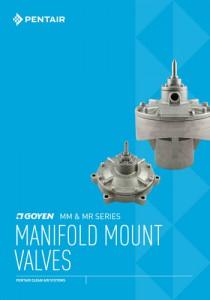 manifold-mount-valves