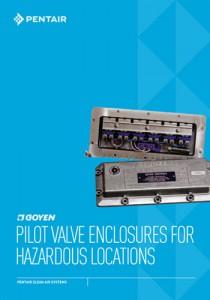 pilot-valve-enclosures-for-hazardous-locations