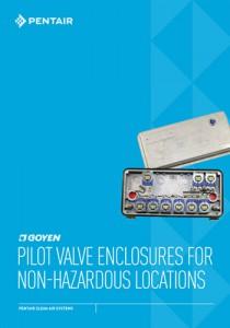 pilot-valve-enclosures-for-non-hazardous-locations