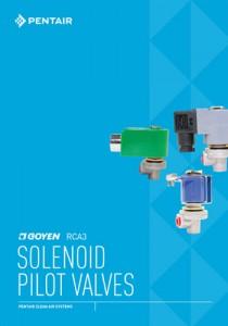 solenoid-pilot-valves
