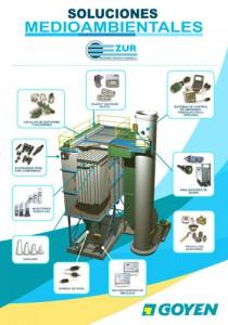 soluciones_medioambientales_zur_ingenieria