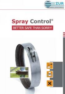 spray-controls